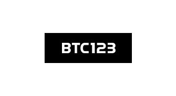 BTC123