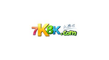 7K8K小游戏