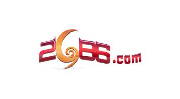 2686网页游戏