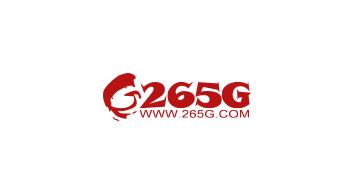 265G网页游戏
